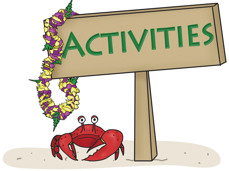 1500x1125 Activity Clipart