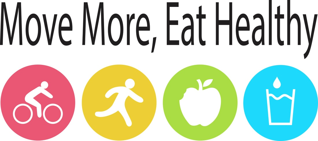 1100x487 Move More, Eat Healthy