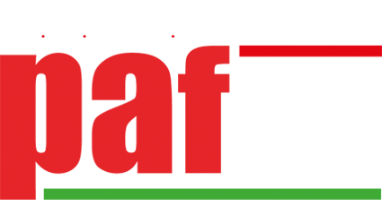 425x249 Physical Activity Facilities Magazine Paf Magazine