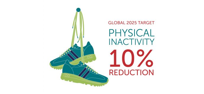 690x320 Physical Activity And Gaps In Global Health Education Why