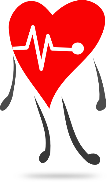 360x594 Clipart Health