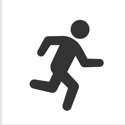 401x399 Physical Health Clip Art