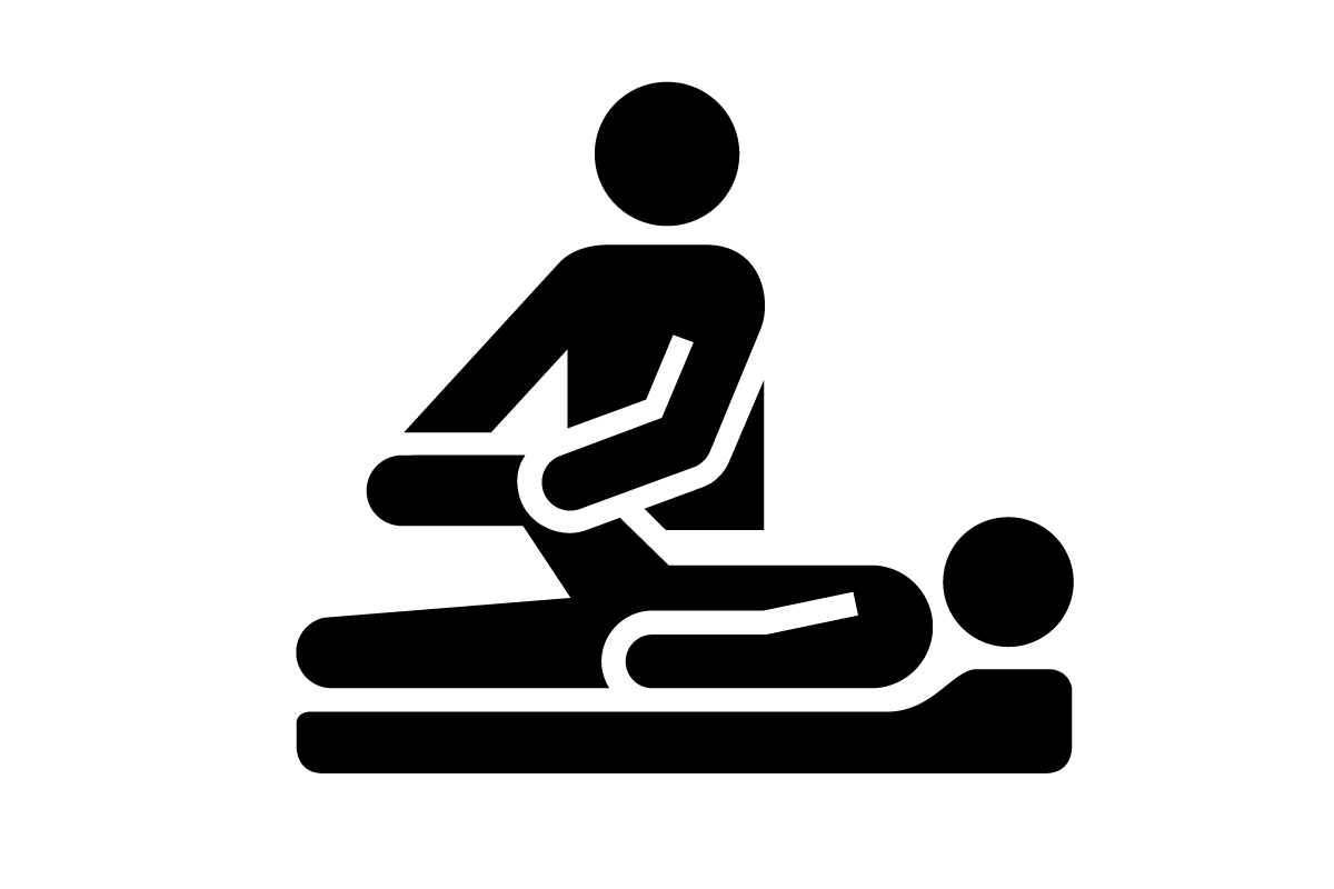 1200x800 Physical Therapy Clip Art