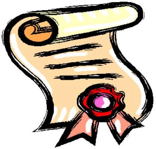 500x475 Browse Education Clip Art Clipart Panda