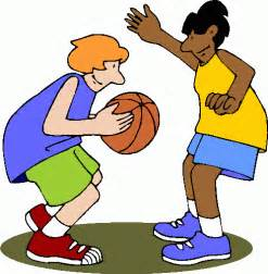 247x252 Elementary School Gym Pictures In Clipart, Free Elementary School