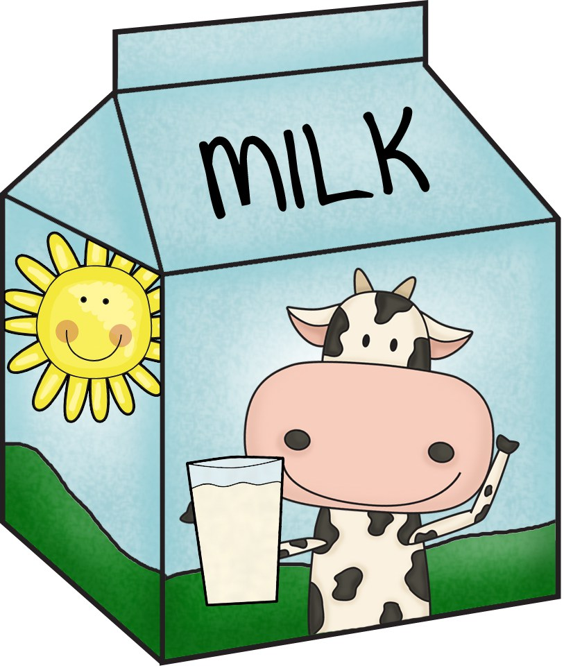 813x963 Milk Clip Art Many Interesting Cliparts