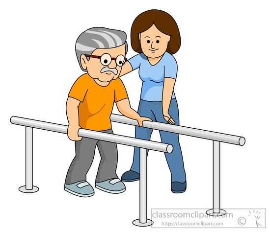 550x474 Physical Therapy Clip Art Many Interesting Cliparts