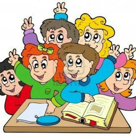 474x474 Child Images Clip Art Clip Art