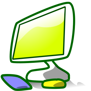 300x300 Clipart Educational Free Technology