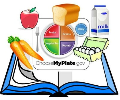 400x335 Dairy Education Clipart, Explore Pictures
