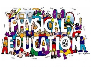 300x220 Music Education Clip Art