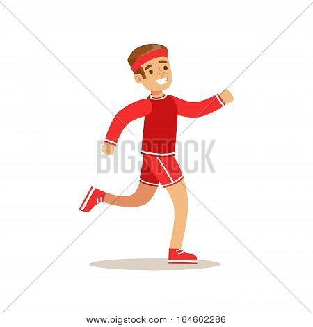 450x470 Sport Clipart Athletic Trainer