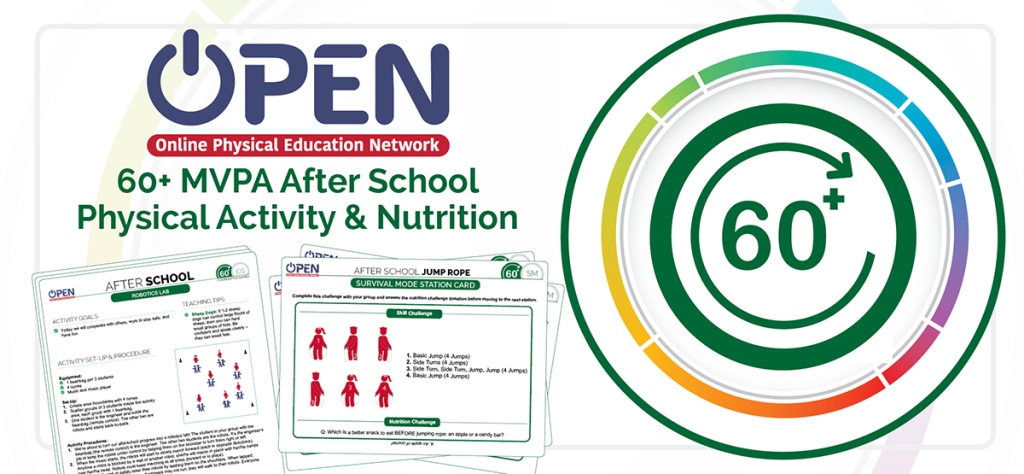 1024x474 Open Physical Education Curriculum Online Physical Educators Network