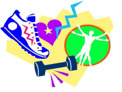 400x300 Physical Education Physical Education