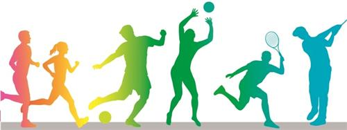 500x188 Physical Education And Health Physical Education Requirements