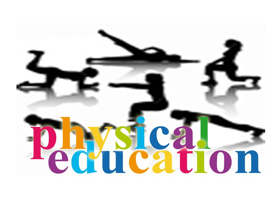 960x720 Physical Education. Circuits Year 8 A Training Programme