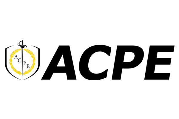 600x400 Australian College Of Physical Education Pty Ltd (Acpe)