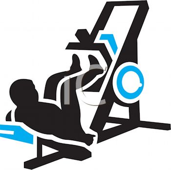 350x348 Gym Clipart Many Interesting Cliparts