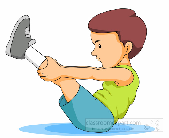 550x450 Health Physical Fitness Clip Art Cliparts