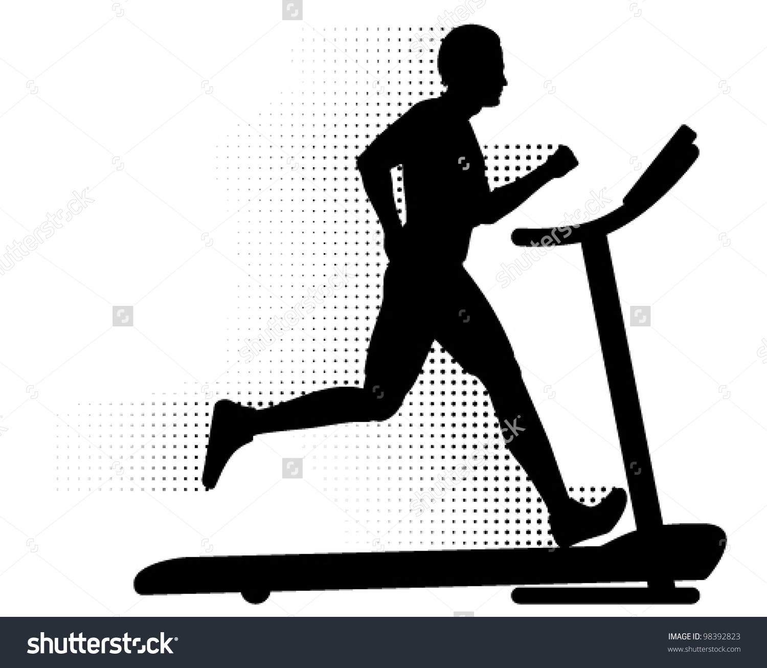 1500x1306 Rinning Fitness Clipart, Explore Pictures