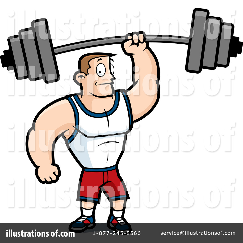 1024x1024 Fitness Clipart