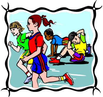 350x329 Gallery Clipart Physical Education Health Mapeh