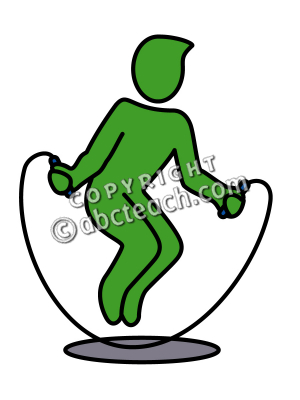 300x400 Physical Health Clipart