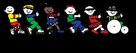 566x221 Kool Kidz Children's Physical Therapy