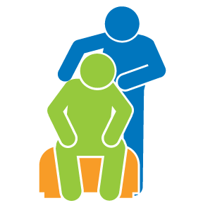 physical therapist clipart free download best physical