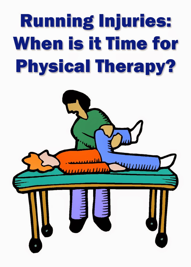 800x1119 Running Injuries When Is It Time For Physical Therapy