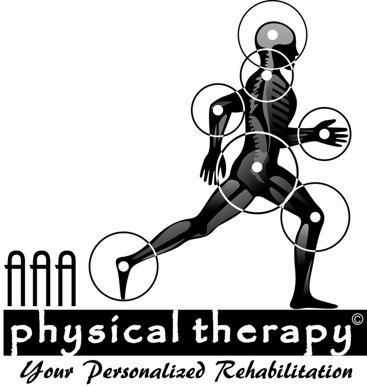 750x789 Aaa Physical Therapy Premiere Local And Small Business Listing