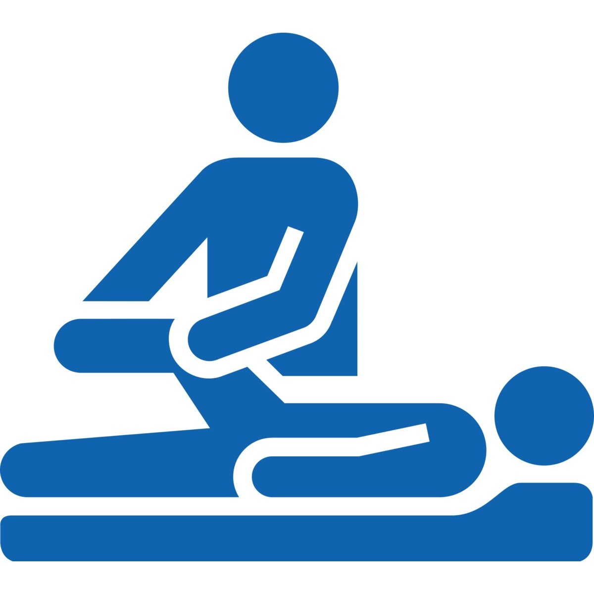 1200x1200 Physical Therapy For Your Website Writing Well