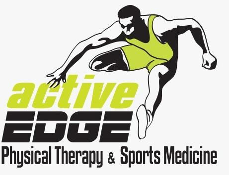 461x354 Active Edge Physical Therapy Amp Sports Medicaine City Of West