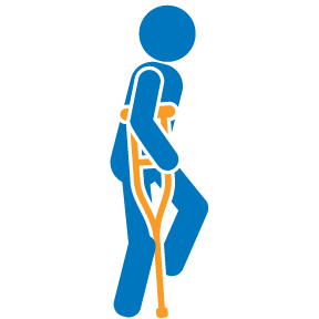 288x288 Physiotherapy Associates Select Physical Therapy
