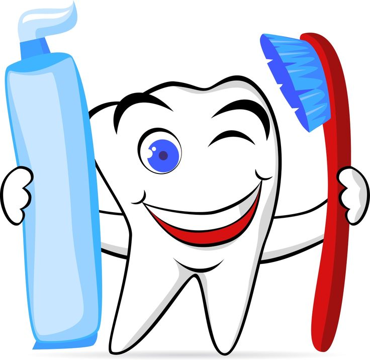 736x716 78 Best Dentist Clip Art Images Card Book, Day Care
