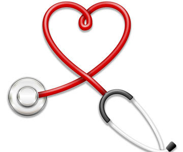 360x300 Free Heart Health Screenings Offered