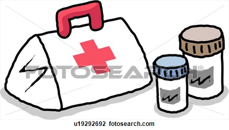 450x256 Medical Clipart Medical Service