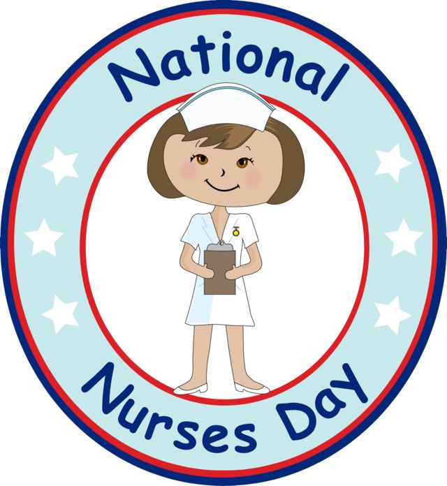 640x696 The Best National Nurses Day Ideas Work Humor