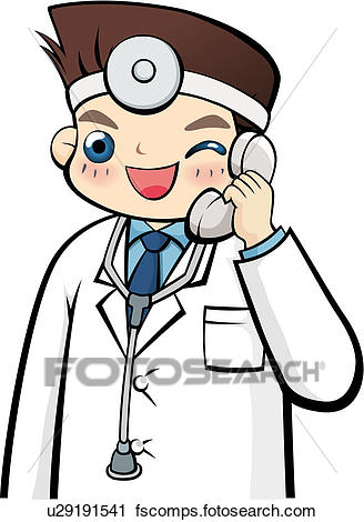 328x470 Clipart Of Coat, Hospital, Treatment, Equipment, Medical