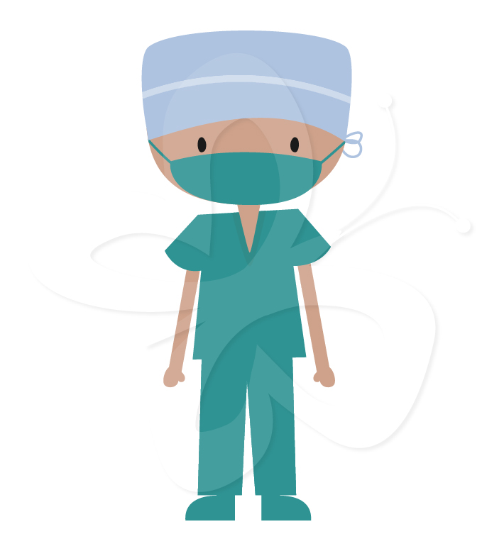 710x777 Medical Doctor Clipart, Explore Pictures