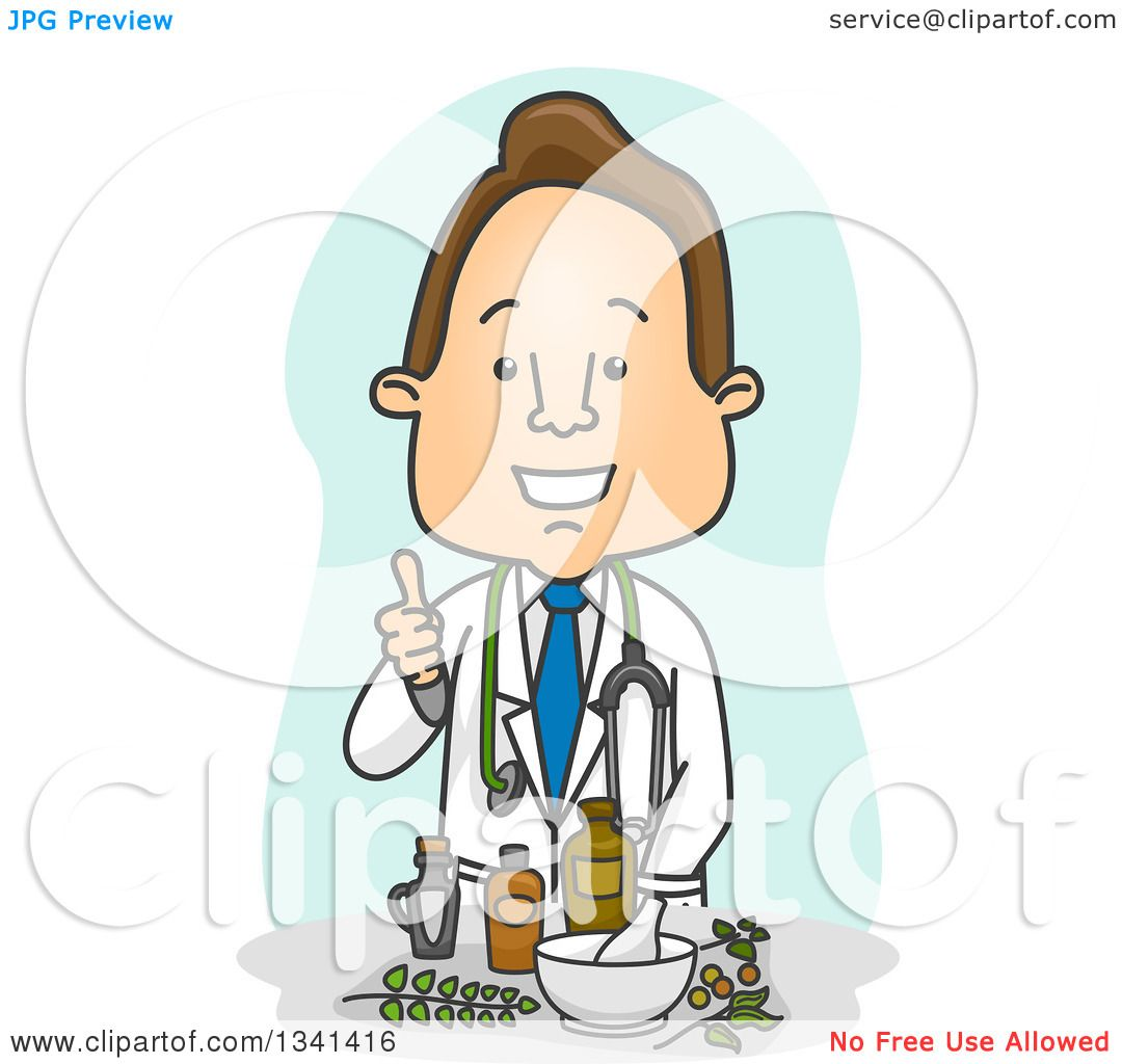 1080x1024 Naturopathic Physician Clip Art Cliparts