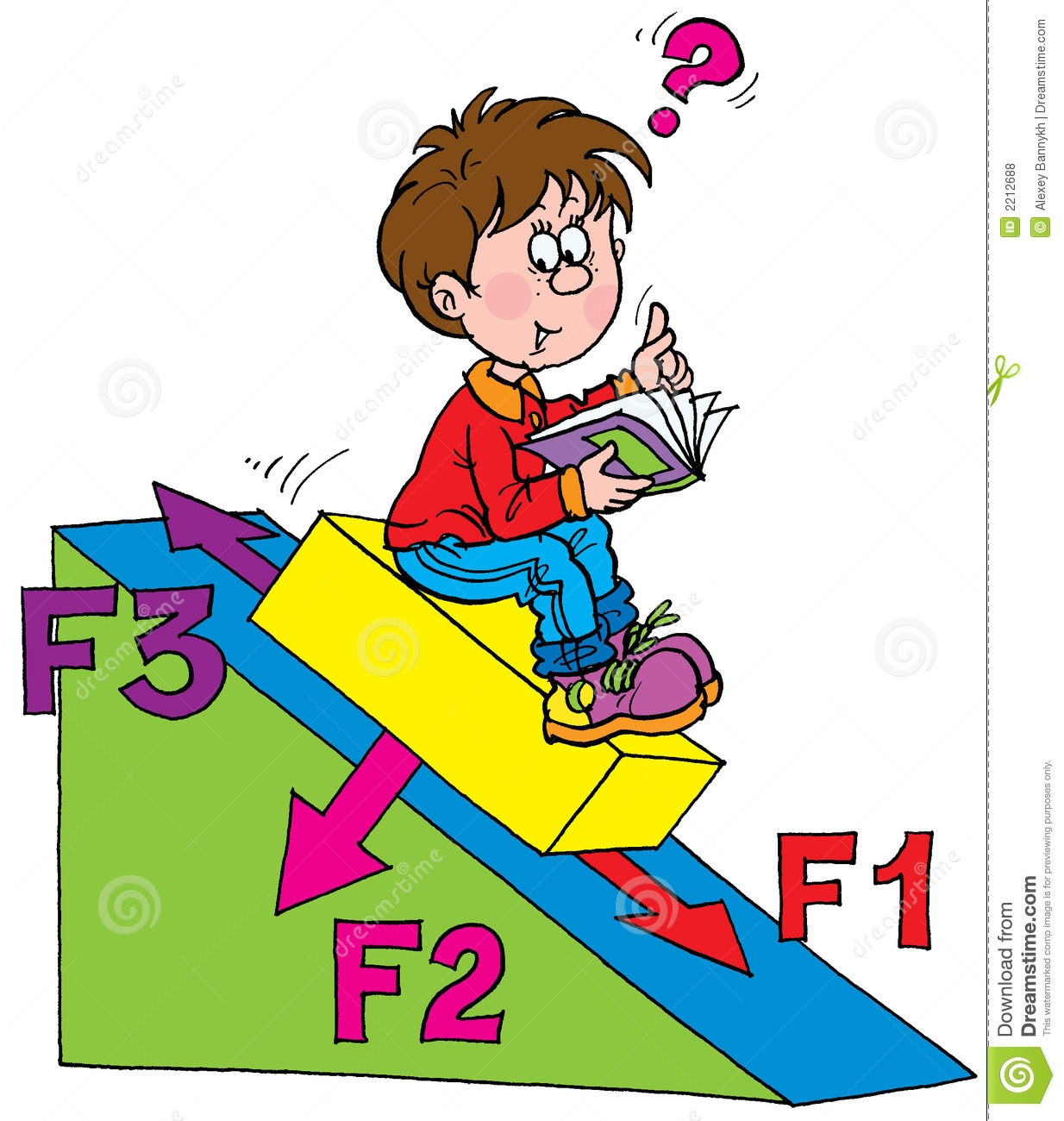 1234x1300 Free Physics Clipart