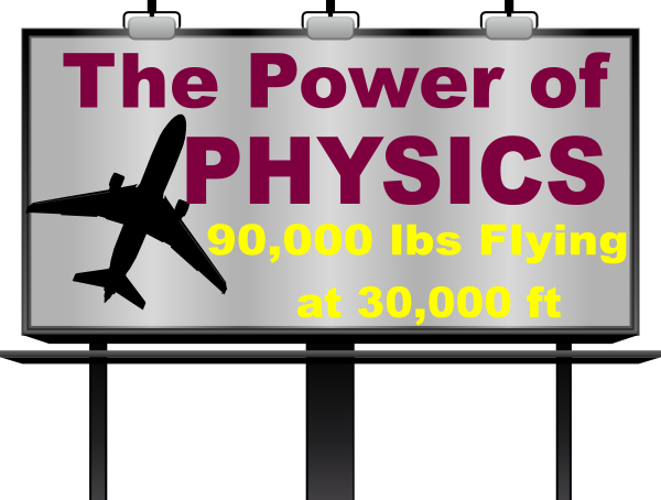 600x454 Physics Clip Art