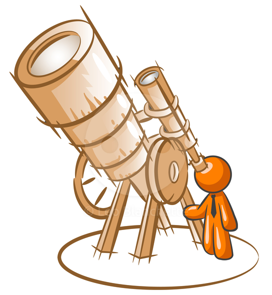 544x590 Physics clipart