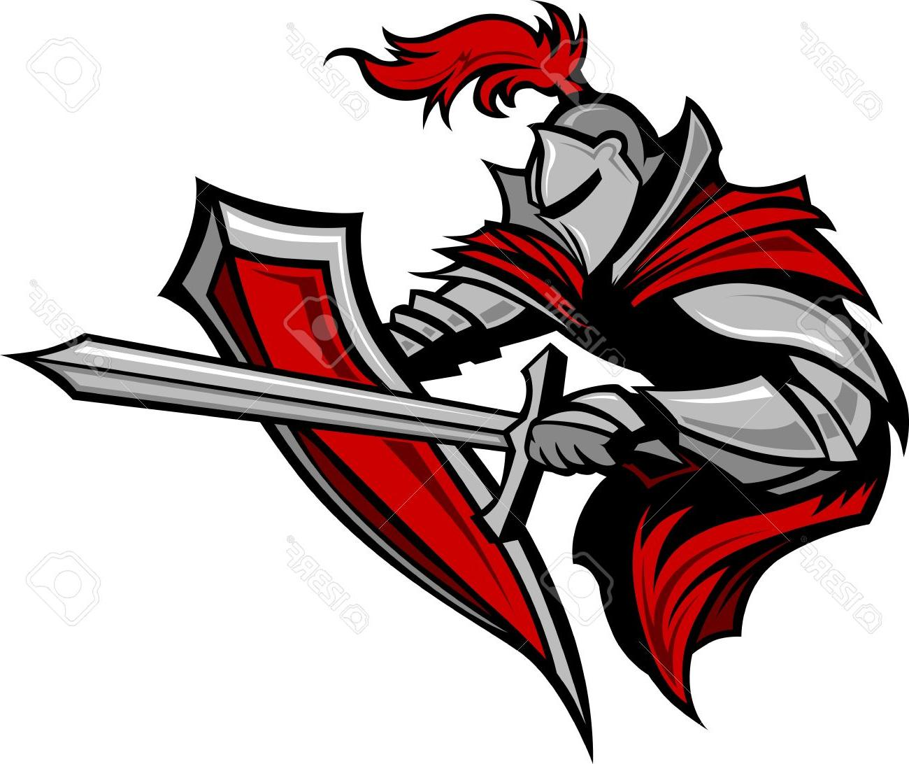 1300x1092 Unique Knight Vector Cdr Free Vector Art, Images, Graphics Amp Clipart