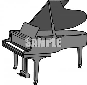 350x342 The Clip Art Directory