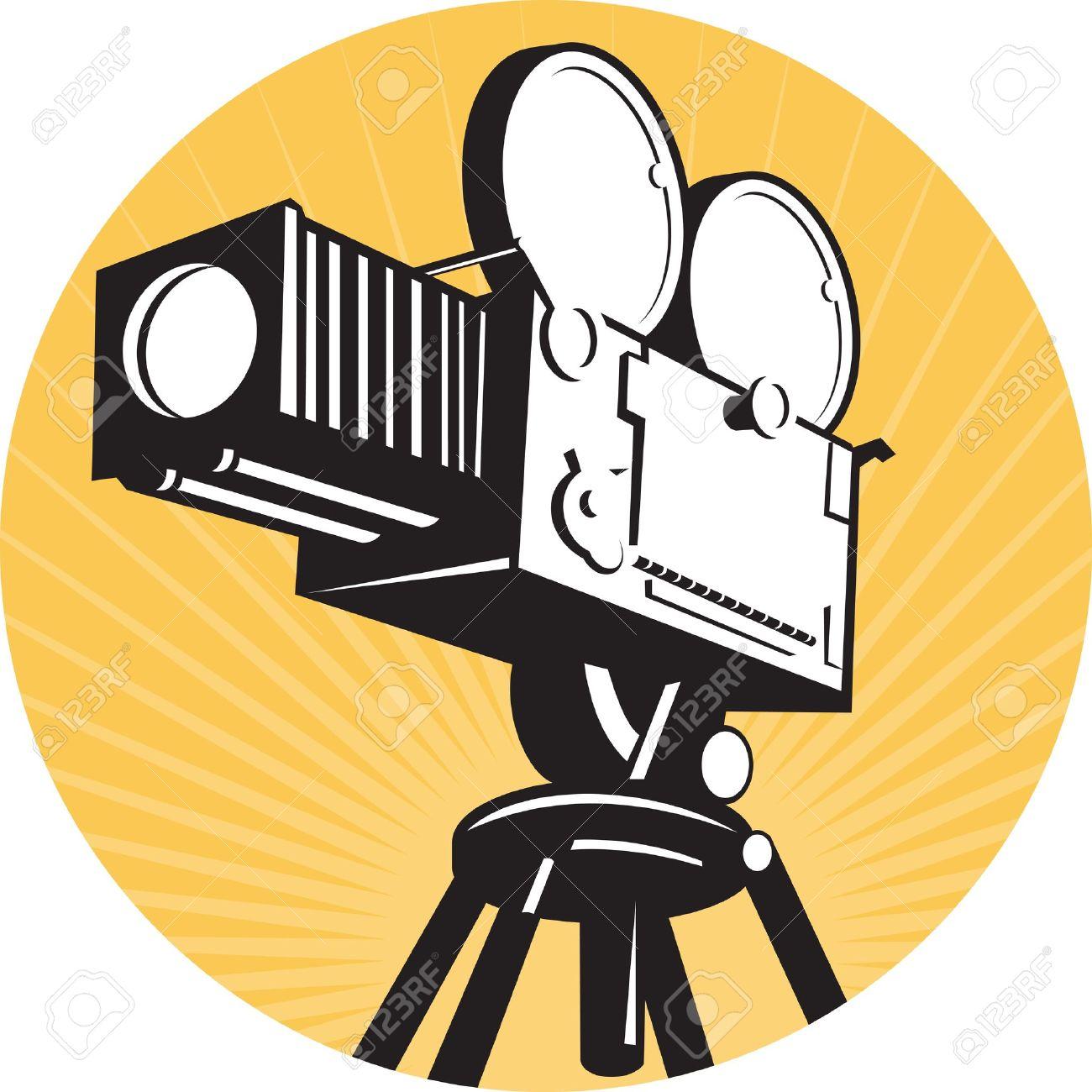 1300x1300 Vintage Film Camera Clipart Amp Vintage Film Camera Clip Art Images