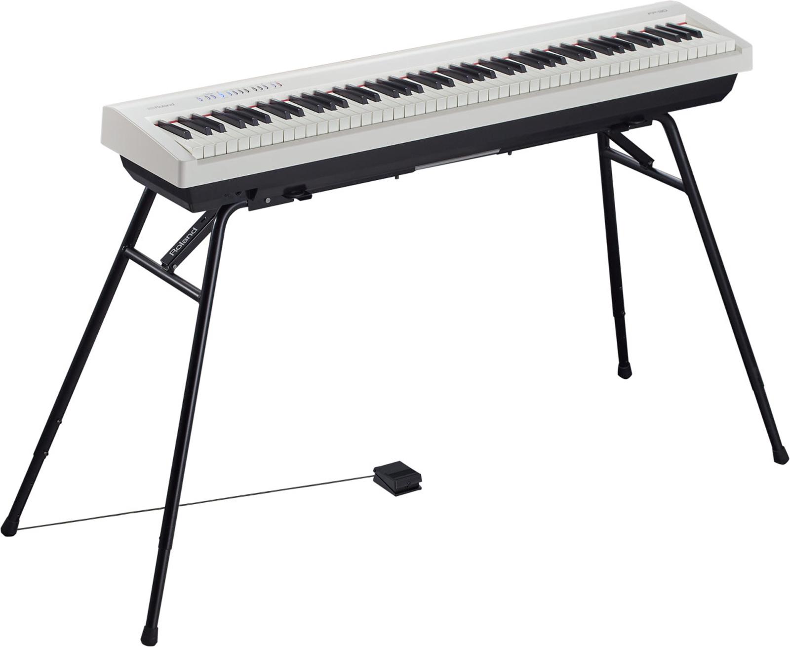 1600x1310 Roland