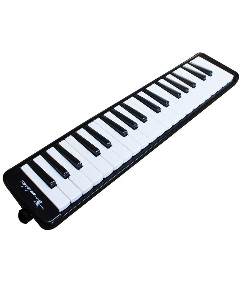 850x995 Swan Sw37j 1 Melodica Piano