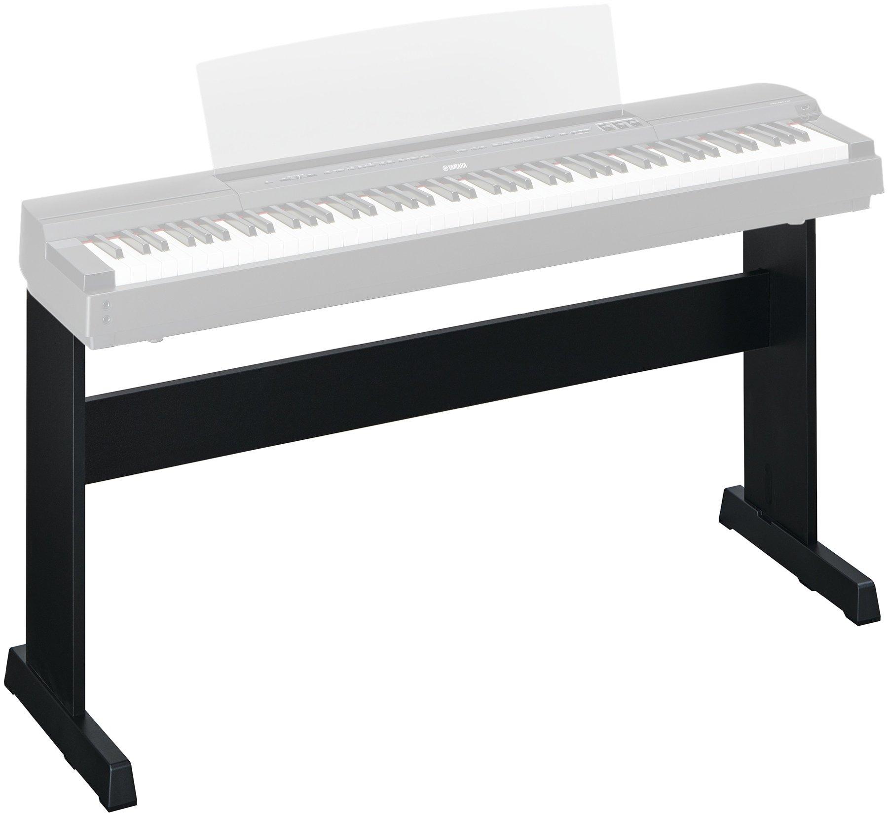 1800x1655 Yamaha L85 Piano Stand